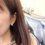 venus_cheng