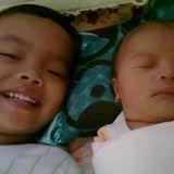 yasri_kadri