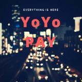 yoyopay