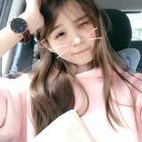 yuukii_gan