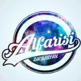 alvarizy20_gems