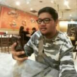 aqielfeisal_
