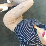 bargainbarbie007