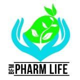 bfm_pharm_life