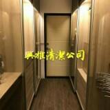 chimei_amgc63