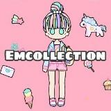 emcollectionph