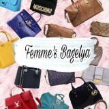femmesbagelya_ph