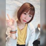 huei__0608