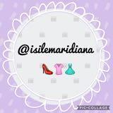 isilemaridiana