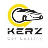 kerz_car_leasing