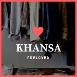 khansapreloved
