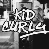 kidcurly_