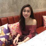 laney_lai