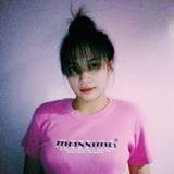mary_rosetarnate