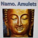 namo.amulets