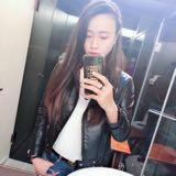 natasha_xu