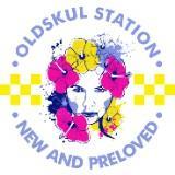 oldskulstation