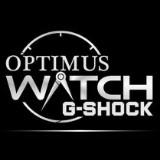 optimuswatch