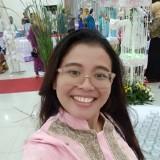 riana89.na70