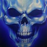 skull_teddy_jay