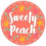 sweetypeach