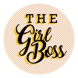 the-girl-boss