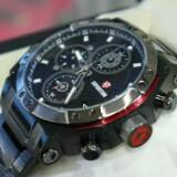 watch_bandung_murah