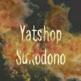 yatshop