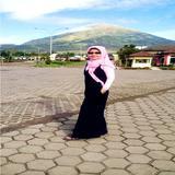 zahira_wardah
