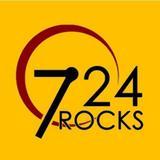 724rocks