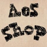 aes.shop