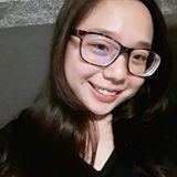 andrea_cheng