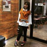 april_liana