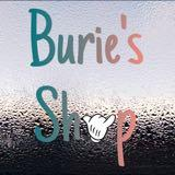 burieshop_