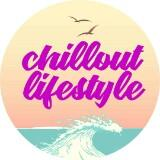 chilloutlifestyle