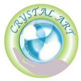 crystalart
