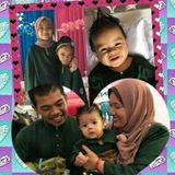 farah_adila88