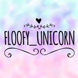 floofy_unicorn