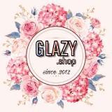 glazy.shop