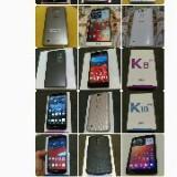 goodphone1