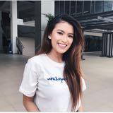 beautywear_cosmetics