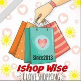 ishopwise