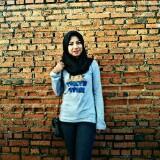laily_ahmad93