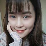 liweiwei