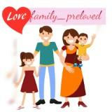 lovefamily_preloved