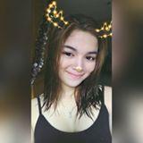 lynmedrano_18