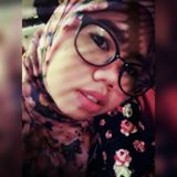 maryati_maria