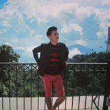 mervyn_fong