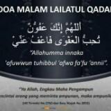 selling_muslima_