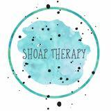 shoaptherapy
